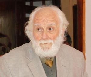 D-r Lozanov-v za sugg
